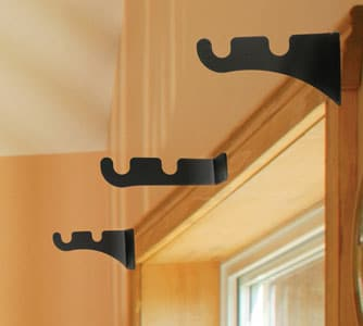 double-curtain-brackets