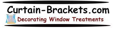 Curtain-Brackets Logo