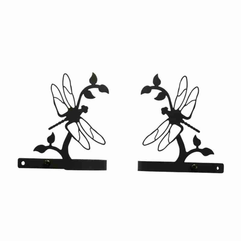 dragonfly-curtain-brackets