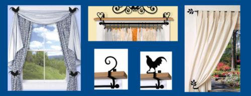 curtain-rod-shelf-brackets